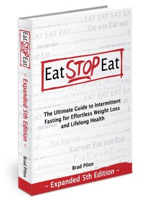 eat stop eat 7